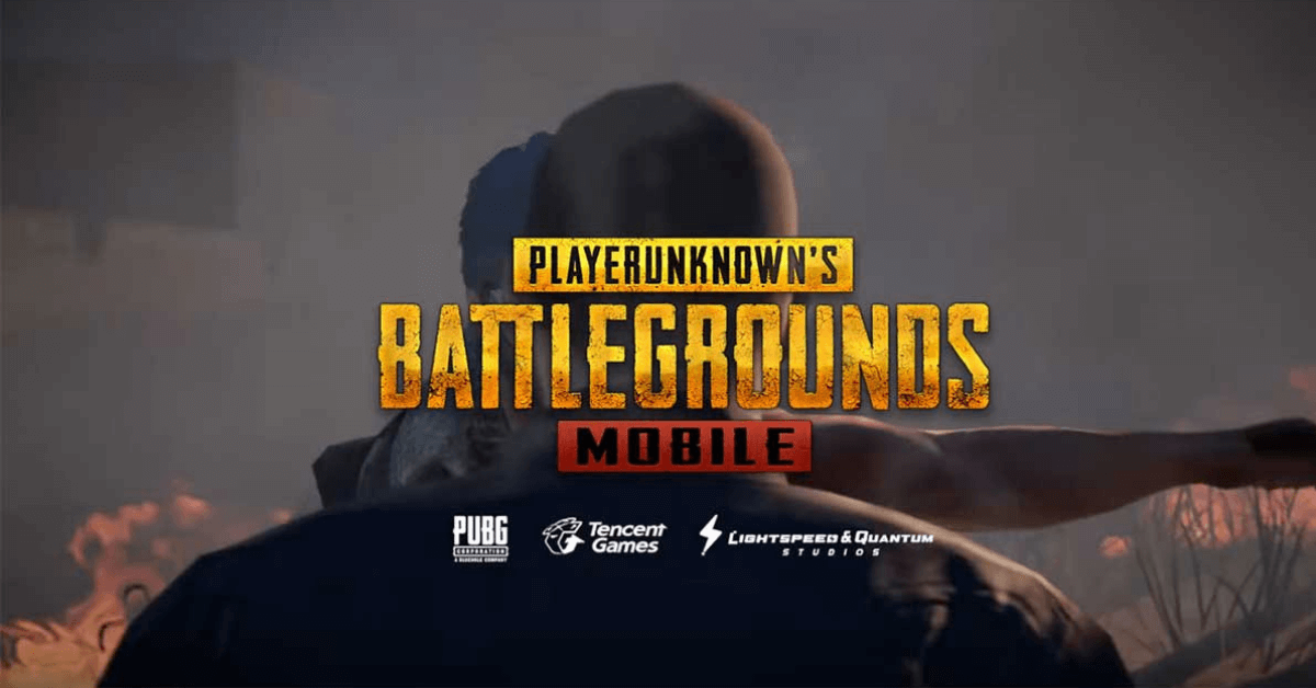 Pubg Mobile On Mac Pc | Pubg Mobile Hack NasAl YapAlAr